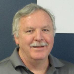 dr-Ian-Walsh