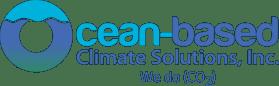 ocean-based-2-logo-1